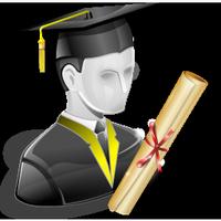 Валютный рынок и валютные операции учебные работы для студентов